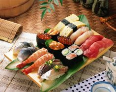 Kanda sushi bar is Japanese/oriental Restaurant specializes in authentic Japanese cuisine.  Featuring All-You-Can-Eat Menu
