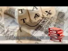 If you are looking for your Income Tax solutions Call (02) 86078522 or Visit http://www.taxlawyer.org.au