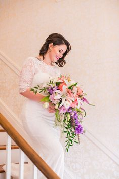 lynchburg virginia wedding bella rose plantation wedding heather kidd photography