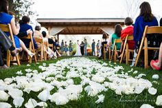wedding at the Topnotch Resort in Stowe, Vermont
