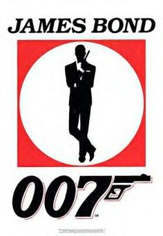 The James Bond franchise is a favorite