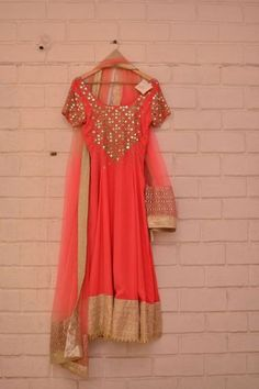 TDB Loves: Shahpur Jat's Abhinav Mishra & His New Collection | thedelhibride Indian Weddings blog