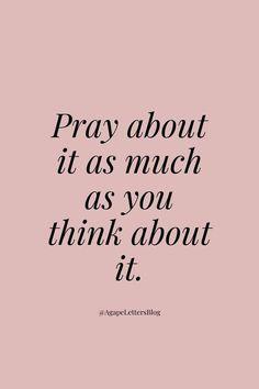 Inspirational Bible Quotes, Bible Verses Quotes, Jesus Quotes, Words Quotes, Positive Quotes, Life Quotes, Scriptures, Uplifting Quotes, Bible Quotes For Strength