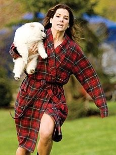 Margaret Tate (Sandra Bullock) ~ The Proposal ~ Movies Stills The Proposal Movie, The Proposal 2009, Proposal Photos, Funny Movies, Great Movies, Funniest Movies, Imdb Movies, Sandra Bullock The Proposal, Love Movie
