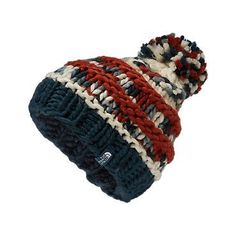 69ecd7004c1 The North Face Women s Nanny Knit Beanie Hat North Face Women