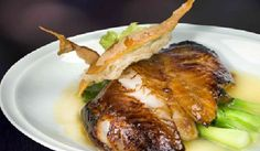 90plus.com - The World's Best Restaurants: Hakkasan Mayfair - London - UK