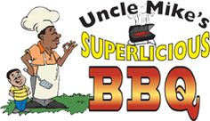 Uncle Mike's superlicous bbq. Okay, so Uncle Mike's is really in White Center, but it's so good I'm granting it honorary inclusion on my Westwood Restaurants board.