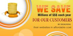 Professional Web Designing Company In India. http://zzz.chaoos.com/index.php?do=/blog/110964/professional-web-designing-company-in-india/