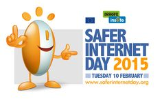 Safer Internet Day site - has links to lots of good stuff Internet Day, Safe Internet, Internet Safety, Training Certificate, Social Media Content, Kids House, How To Become, Teacher, Professor