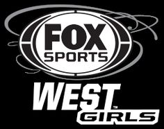 Dance Academy USA #Alum, Jessie Carter is in the running to be one of the FOX Sports West Girls! Vote for her today! Hurry, today is the last day to vote! #Dance #FOXSports #Dancer #Cheerleader   http://girls.foxsportswest.com/profile/42/popularity/