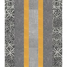 Shekere's Welcome - Show All - Area Rugs