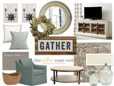 7 Simple and Ridiculous Tricks Can Change Your Life: Dining Furniture Makeover Woods rustic dining furniture brick walls. Dream Furniture, Furniture For You, Furniture Sets, Furniture Design, Eames Dining Chair, Outdoor Dining Furniture, Kitchen Furniture, French Country Dining, Shabby
