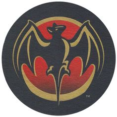 Bat Signal, Superhero Logos, Rum, Rome