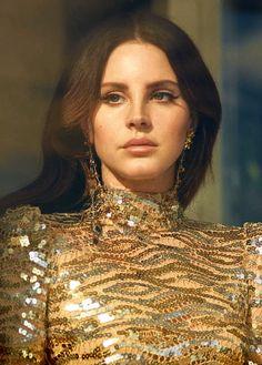 Lana Del Rey for Elle Magazine Lana Del Rey for Elle Magazi. - The world famous Celebritiesare here Pretty People, Beautiful People, Most Beautiful, Elle Magazine, Selena Gomez, Elizabeth Woolridge Grant, Elizabeth Grant, Dream Pop, Trip Hop