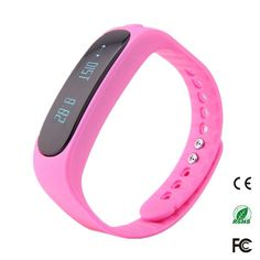 E02 Smart Smartband Bracelet Wristband Fitness Sleep Tracker Bluetooth 4.0 flex Sport Running Smart Health Band for IOS Android Electronics - Wearable Technology - Clips, Arm  Wristbands - Womens Smart Watches for Sport - amzn.to/2kHNvw9 Women's Running Gadgets... http://www.ebay.com/sch/i.html?_from=R40&_trksid=p4712.m570.l1313.TR6.TRC1.A0.H0.Xsmart+watch+for+women.TRS1&_nkw=smart+watch+for+women&_sacat=0&rmvSB=true