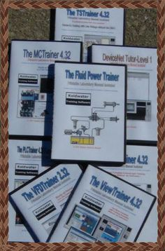 This set of industrial automation controls training courses are referred to as the The Automation Specialist bundle. This IMPO (Industrial Maintenance & Plant Operations) professional maintenance training bundle includes hydraulics training too. Autocad Training, Training Software, Free Training, Training Courses, Training Certificate, Certificate Courses, Skills Assessment Test, Quickbooks Online, Oil And Gas