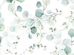 Eucalyptus baby girl blanket, Eucalyptus Personalized baby blanket, Floral baby blanket, Eucalyptus baby shower gift, Monogram baby blanket Natural Nursery, Nursery Fabric, Baby Monogram, Felt Baby, Eucalyptus Leaves, Personalized Baby Blankets, Baby Girl Blankets, 1 Piece, Baby Shower Gifts