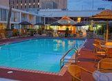 San Antonio Hotels on Riverwalk | Photo Gallery | El Tropicano Riverwalk