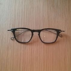 Dita frames