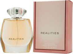 Introducing Realities new By Realities Cosmetics For Women Eau De Parfum Spray 17 Ounces. Get Your Ladies Products Here and follow us for more updates!