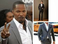 Blogged - *11+ Rules to Suit up!* #suit #rules #menswear http://trendhimuk.blogspot.com/2013/12/11-rules-to-suit-up.html