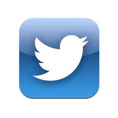 Como escrever o tweet perfeito.