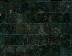 Moss Agate Dark