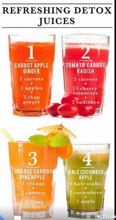 I think I'll try 1 & 3... What's your Fix?