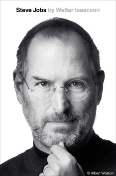 Any of you who know me, know that I look upon Steve Jobs as a god...and not just since the iPod. I became a member of the Mac Cult back in 1985. I pre-ordered this book before it was on the shelves. As the author Walter Isaacson states, Jobs asked him to write the biography, helped him in gathering information, and didn't restrict what he wrote. The book tells the good, bad and ugly of this genius of a man, Steve Jobs. Extremely interesting and not sugar-coated in the least. Not an easy man…