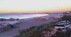 Paternoster Guest House is situated on the beachfront and offers luxuary accommodation in a true fisherman's village. Family room available Wedding Venues Beach, West Coast, South Africa, Family Room, Water, House, Outdoor, Gripe Water, Outdoors