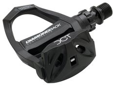 Overdrive #mountain #bike #pedal is SPD- compatible and #weighs in at only 295 grams. #best