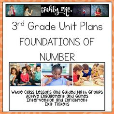 Fractions- Equivalency and Comparisons. This is a 12 day unit with TEKS and unit is about developing an understanding of equivalency of fractions with denominators of and We use objects, pictorial models (strip diagrams and area models) and number lines. Problem Solving Activities, Teaching Activities, Math Games, Teaching Tools, Measurement Activities, Creative Teaching, Fun Math, Classroom Activities, Math Lesson Plans