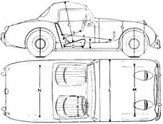 Coloring Pages Sports Cars together with Trackguides as well 4572926024 as well I0000oPy9ETmZv78 further Mg J Type Gearbox 4028. on classic british sports cars
