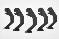 The chocolate factory ovvia ai tempi di inattività dei macchinari sostituendo le parti in metallo con materiale composito di Stratasys stampato in 3D