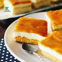 feed_image French Toast, Cheesecake, Breakfast, Image, Food, Meal, Cheese Cakes, Eten, Cheesecakes
