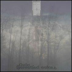 Outlet - Borrowed Voices - [EDM]