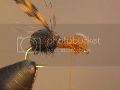 Fishing Videos, Fly Tying, Ants, Fly Fishing, Washington, Ant, Washington State, Camping Tips, Fishing Lures