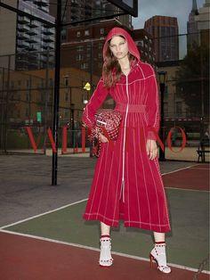 @valentino (c) Terry Richardson