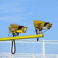 Editais da SETERB abrem prazos para defesas e recursos contra multas de trânsito-03-11-2015_74550 +http://brml.co/1GMYuu2
