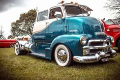51 Chevy COE. ....Erase-My-Record.com...Seal, Expunge and Erase background and internet data & arrest photos. Free evals. Easy payment plans--866-ERASE-IT! (866-372-7348)