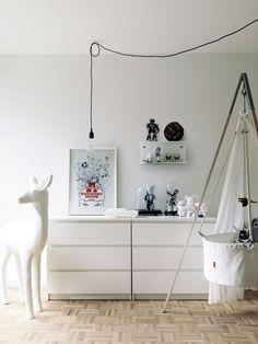 Luxury Zimmer einrichten mit IKEA M beln die besten Ideen