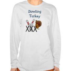 Animal Tracks T-Shirts - Animal Tracks T-Shirt Designs Custom Bowling Shirts, Christmas Tee Shirts, Graphic Sweatshirt, T Shirt, Shirt Style, Jackson, Shirt Designs, Sweatshirts, Mens Tops