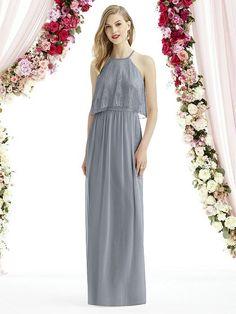 8f53c767995 21 Best Pink Bridesmaid Dresses by I Am Faboulouz images
