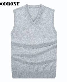 aead6c41ba51 26 Best Sleeveless Sweater images