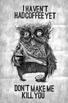LOL I don't drink coffee but I am hooked on my own kind of caffeine so. LOL - Food - LOL I don't drink coffee but I am hooked on my own kind of caffeine so. Coffee Talk, Coffee Is Life, I Love Coffee, Coffee Shop, Coffee Coffee, Coffee Menu, Coffee Chalkboard, Coffee Dripper, Coffee Scrub