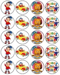 . Birthday Board, 50th Birthday, Birthday Cakes, Birthday Parties, Themed Parties, Party Themes, Party Ideas, Robin Day, Oui Oui