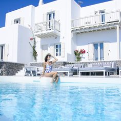 travel blogger italia