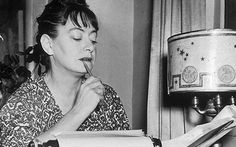 Dorothy Parker (1983-1967):  'If you want to know what God thinks of money, just look at the people he gave it to.'