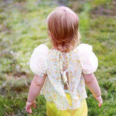Kidswear, kidsclothes