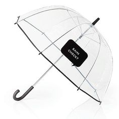 kate spade new york Umbrella,